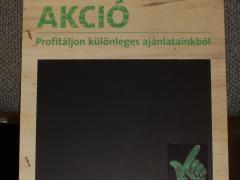 Ongro, Habkarton, Plexi, Alu dibond, Horganyzott lemez #8