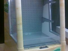Mágnesfólia - mágnes, hűtőmágnes, autómágnes #7